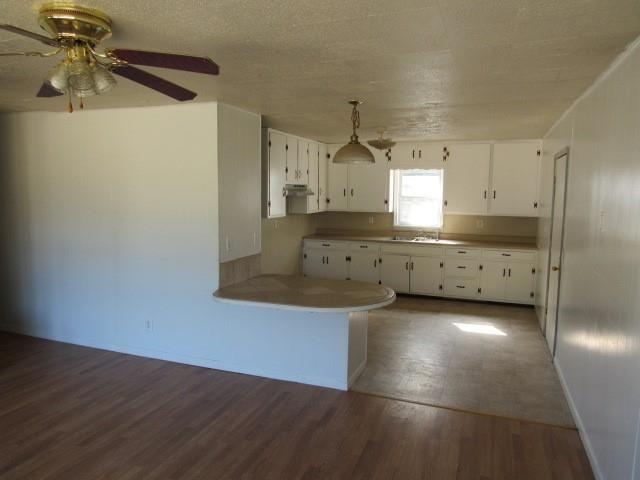 6923 Ardee Drive, Brownwood, Texas 76801 - Acquisto Real Estate best mckinney realtor hannah ewing stonebridge ranch expert