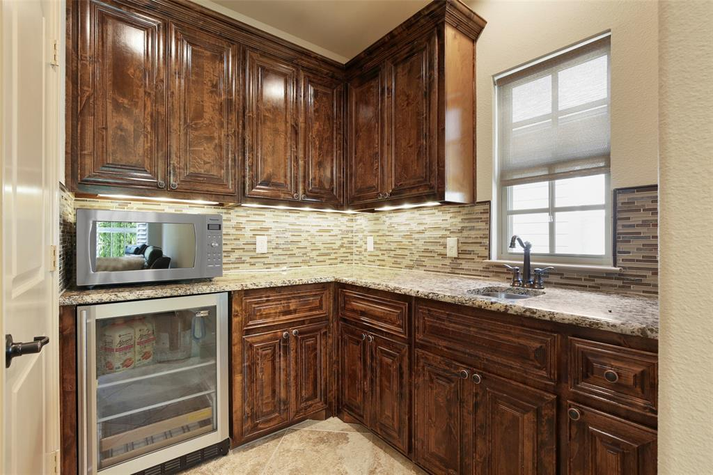 1054 Shadyside Lane, Dallas, Texas 75223 - acquisto real estate smartest realtor in america shana acquisto