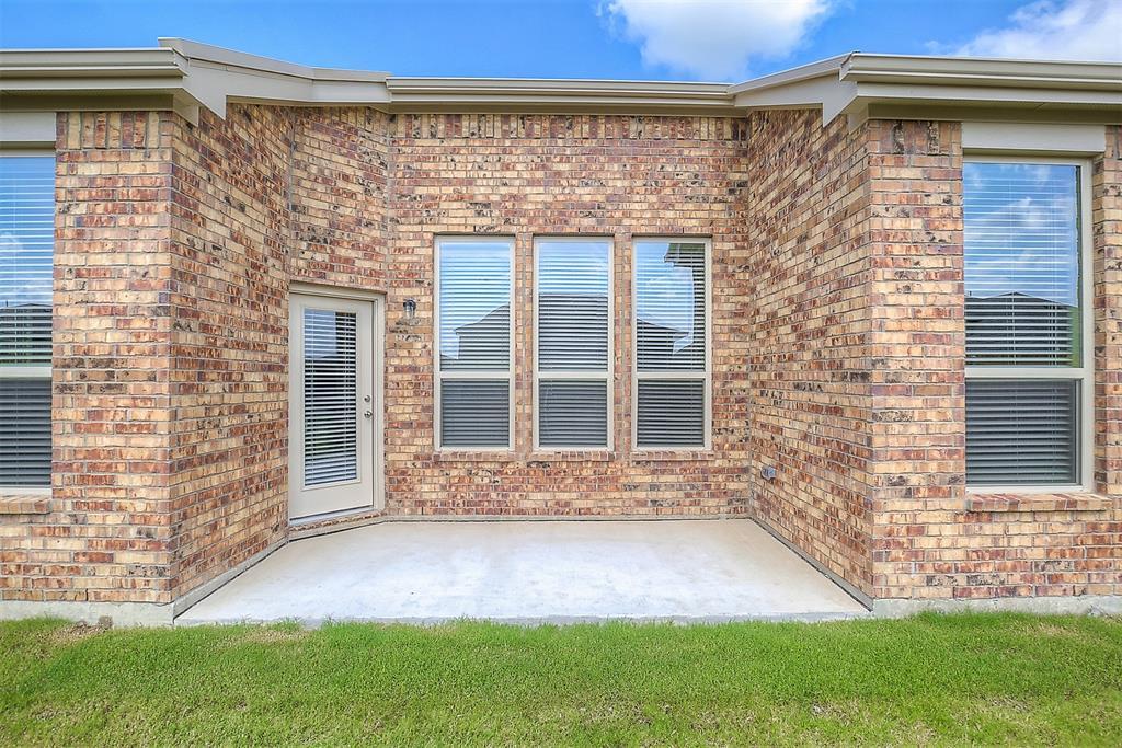 205 Churchill Drive, Fate, Texas 75189 - acquisto real estate mvp award real estate logan lawrence
