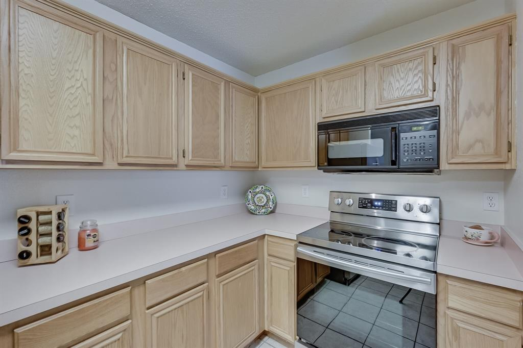 573 Continental Drive, Lewisville, Texas 75067 - acquisto real estate best real estate company to work for