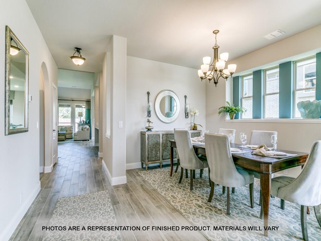 137 Wenham Way, Forney, Texas 75126 - acquisto real estate best flower mound realtor jody daley lake highalands agent of the year