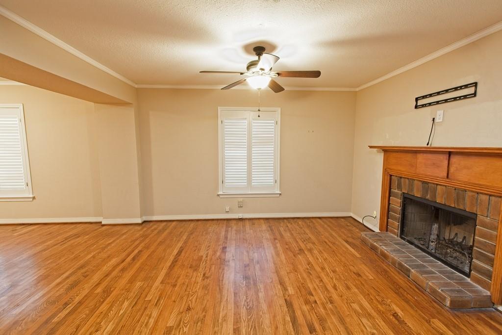 6324 Bordeaux Avenue, Dallas, Texas 75209 - acquisto real estate best celina realtor logan lawrence best dressed realtor