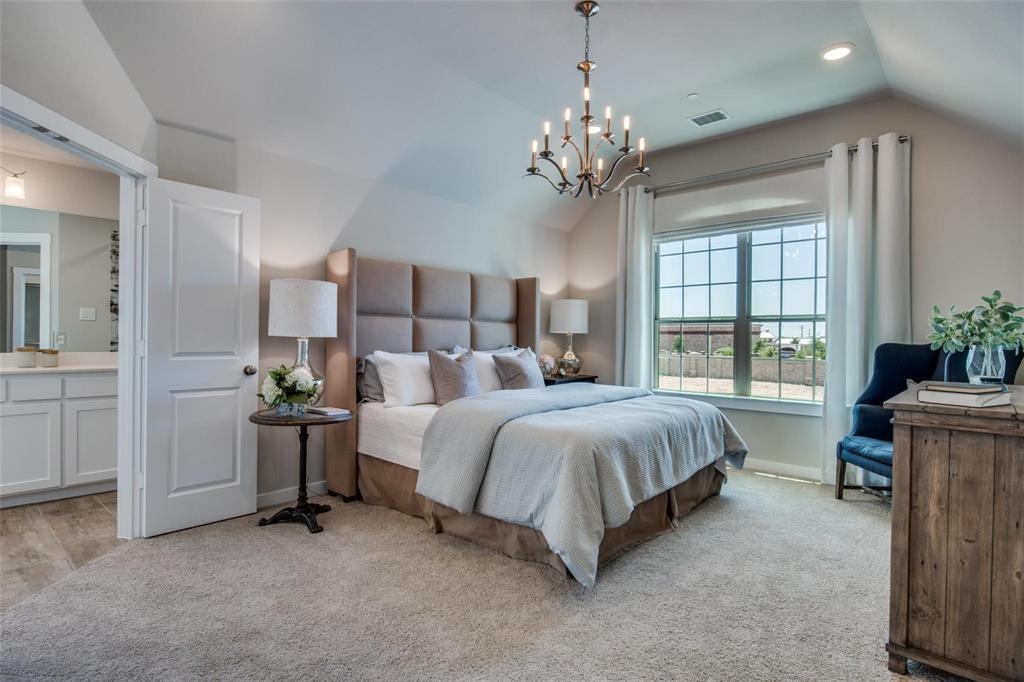 2757 Starburst Little Elm, Texas 75068 - acquisto real estate best luxury buyers agent in texas shana acquisto inheritance realtor