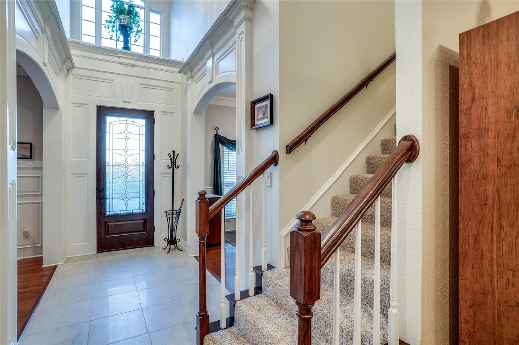 1554 Mcdonald Road, Rockwall, Texas 75032 - acquisto real estate best style realtor kim miller best real estate reviews dfw