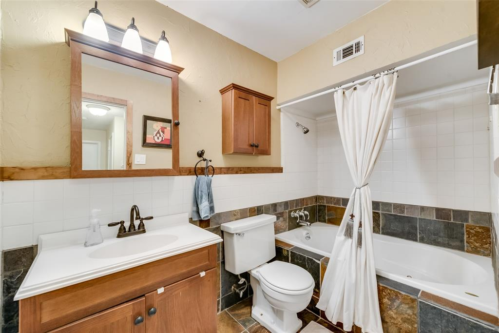 11615 Rogue Way, Dallas, Texas 75218 - acquisto real estate best photos for luxury listings amy gasperini quick sale real estate