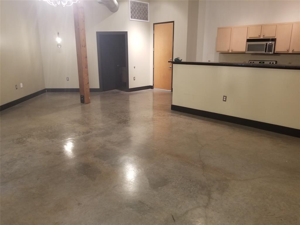 2502 Live Oak Street, Dallas, Texas 75204 - Acquisto Real Estate best mckinney realtor hannah ewing stonebridge ranch expert