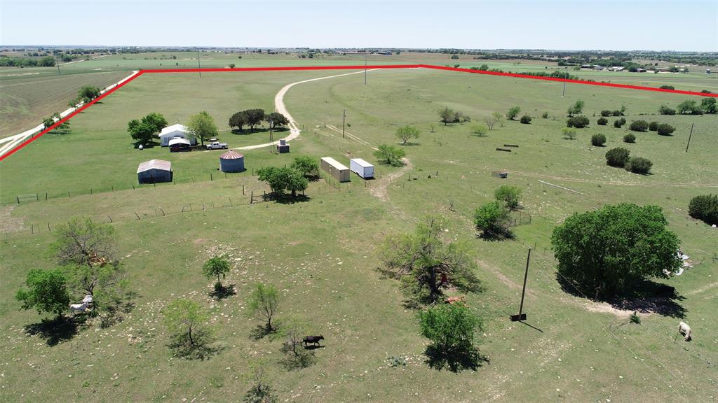 1829 County Road 402  Hamilton, Texas 76531 - Acquisto Real Estate best plano realtor mike Shepherd home owners association expert
