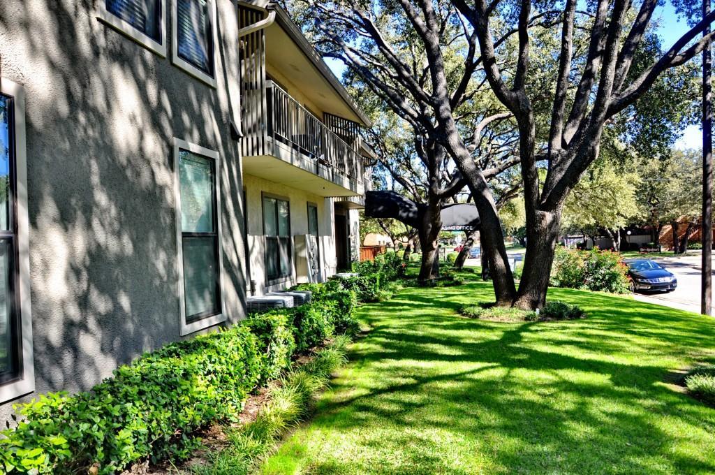 5909 Birchbrook Drive, Dallas, Texas 75206 - acquisto real estate best celina realtor logan lawrence best dressed realtor