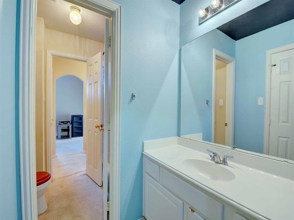 616 Daisy Drive, DeSoto, Texas 75115 - acquisto real estate best plano real estate agent mike shepherd