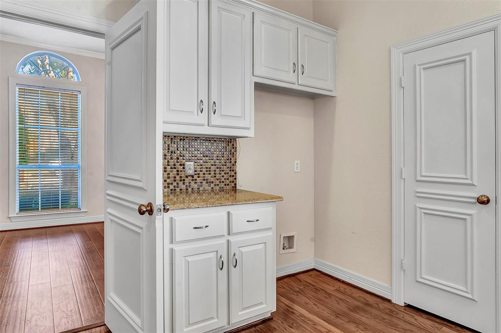 622 Sunningdale Richardson, Texas 75081 - acquisto real estate best designer and realtor hannah ewing kind realtor