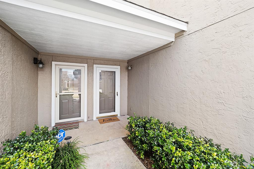 8400 Hickory Street, Frisco, Texas 75034 - acquisto real estate best realtor dallas texas linda miller agent for cultural buyers