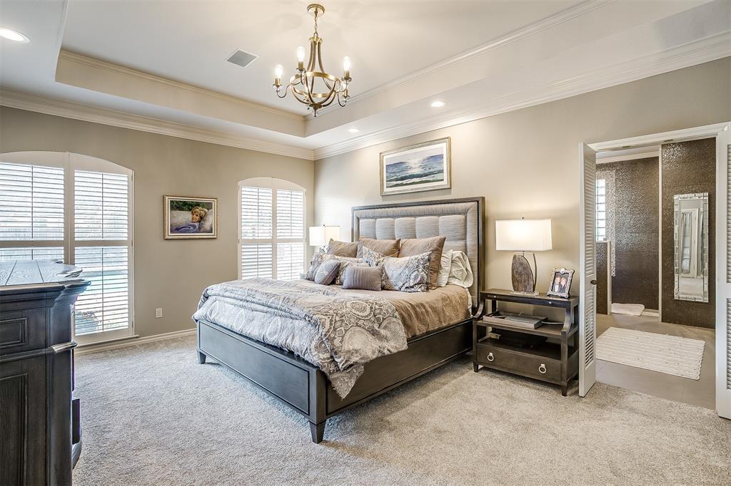 6701 Glen Meadow Drive, Fort Worth, Texas 76132 - acquisto real estate best realtor dfw jody daley liberty high school realtor