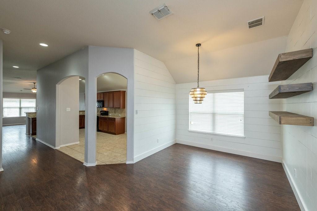1337 Shelley Drive, Burleson, Texas 76028 - acquisto real estate best highland park realtor amy gasperini fast real estate service