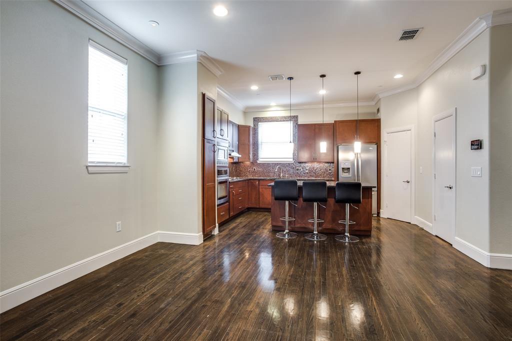 3200 Ross  Avenue, Dallas, Texas 75204 - acquisto real estate best the colony realtor linda miller the bridges real estate