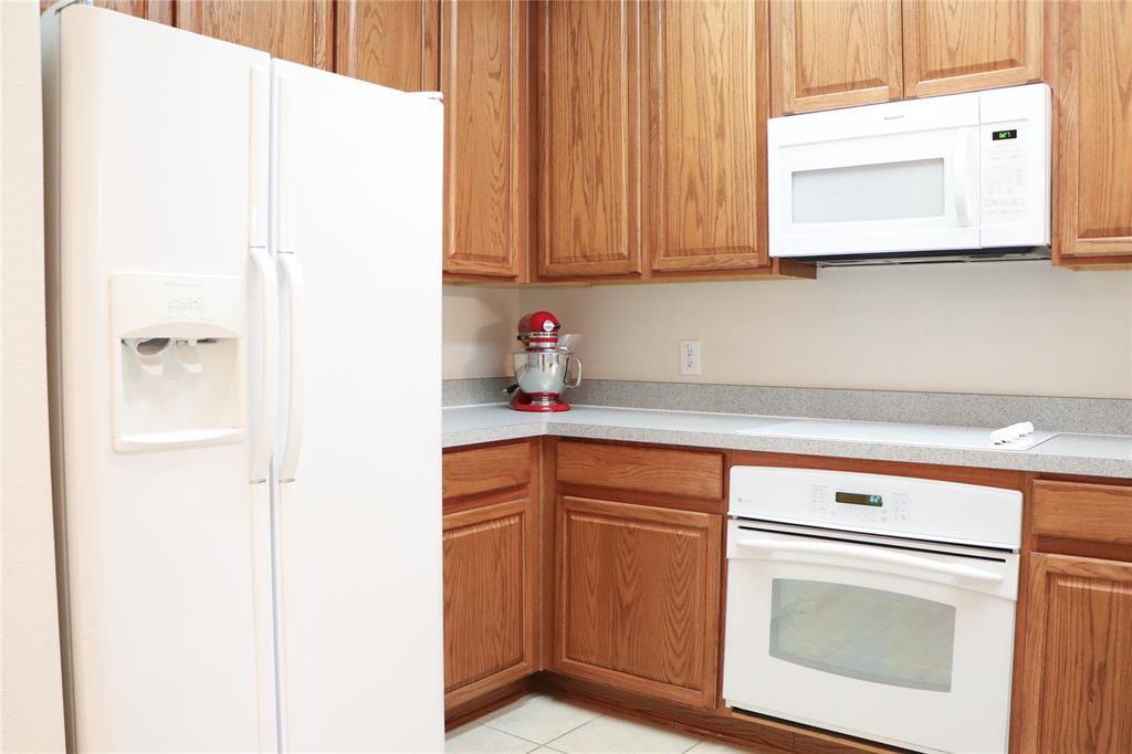 128 Leonard Street, Lewisville, Texas 75057 - acquisto real estate best highland park realtor amy gasperini fast real estate service