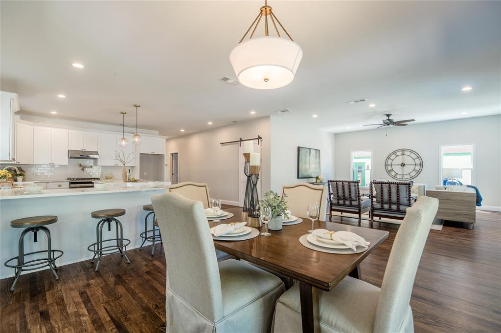 4706 Junius Street, Dallas, Texas 75246 - acquisto real estate best allen realtor kim miller hunters creek expert