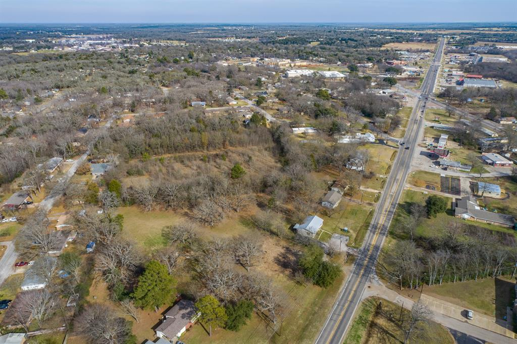 550 State Highway 243 Canton, Texas 75103 - acquisto real estate best listing listing agent in texas shana acquisto rich person realtor