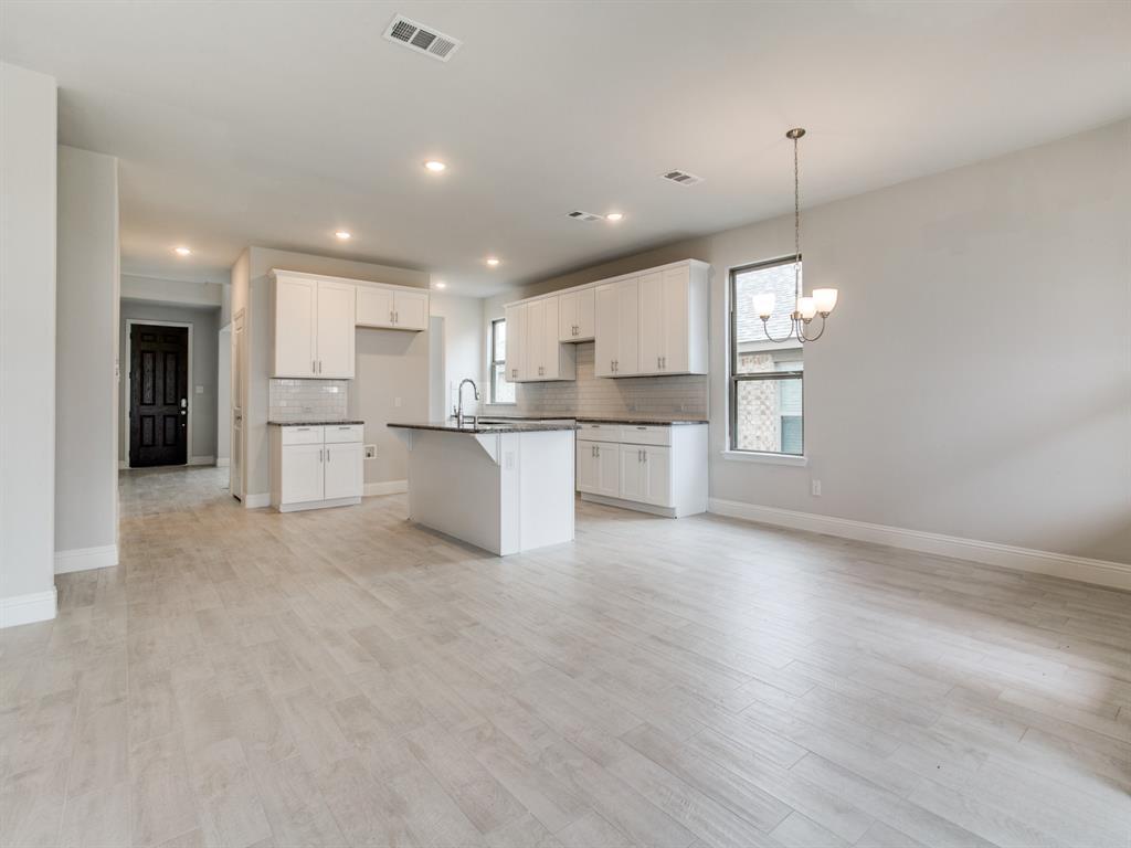 6804 Town Bridge Road, McKinney, Texas 75071 - acquisto real estate best allen realtor kim miller hunters creek expert