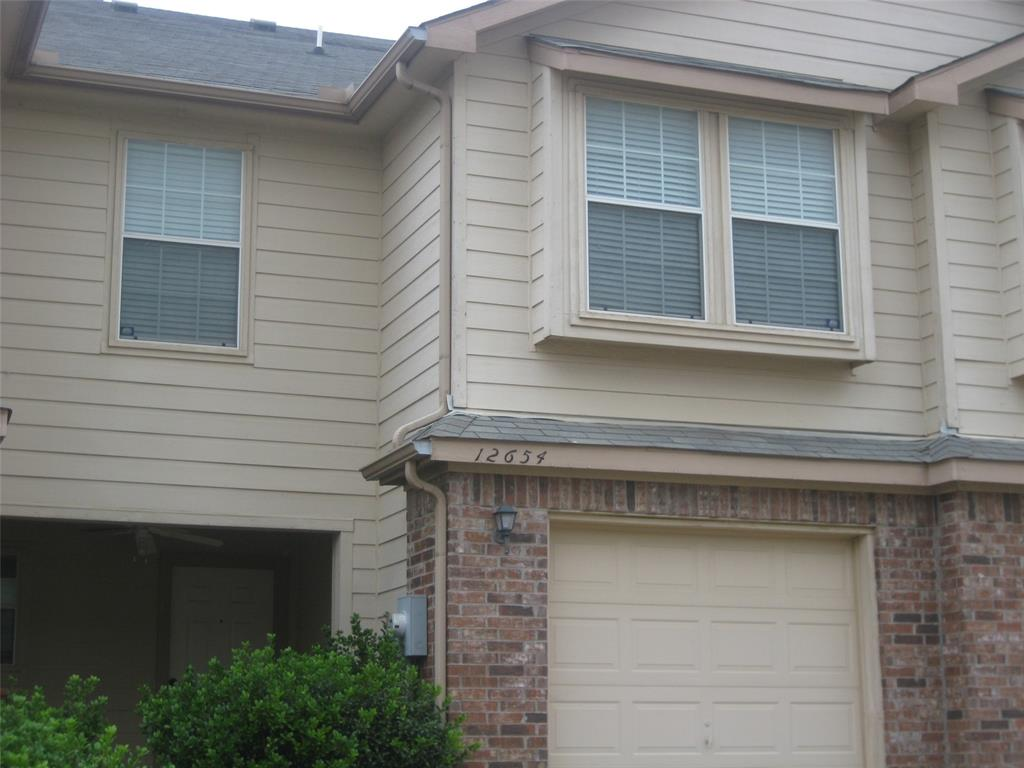 12654 Bay Avenue, Fort Worth, Texas 76040 - acquisto real estate best realtor dfw jody daley liberty high school realtor