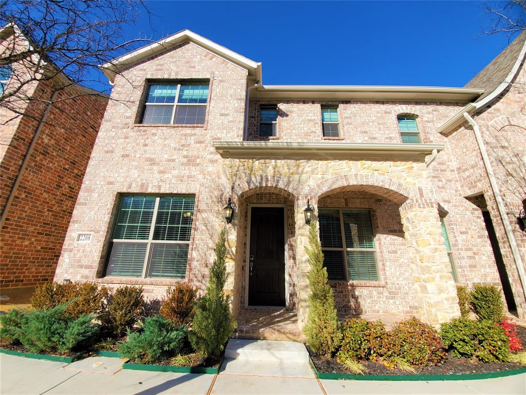 2208 Epitome Avenue, Flower Mound, Texas 75028 - Acquisto Real Estate best plano realtor mike Shepherd home owners association expert