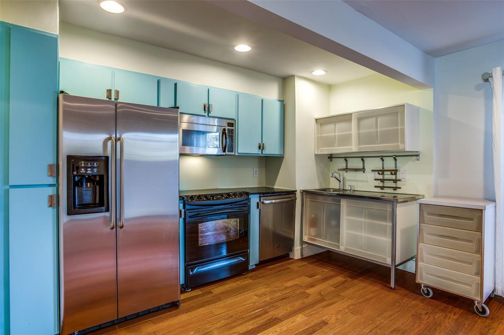 5047 Cedar Springs  Road, Dallas, Texas 75235 - acquisto real estate best realtor dallas texas linda miller agent for cultural buyers