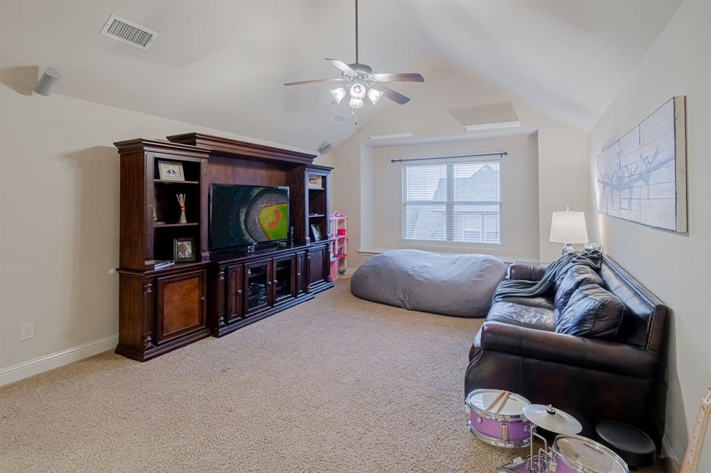 912 Brendan Drive, Little Elm, Texas 75068 - acquisto real estate best frisco real estate broker in texas for high net worth buyers