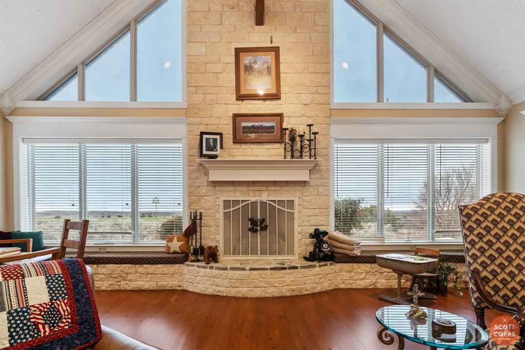 10500 CR 225  Brownwood, Texas 76801 - acquisto real estate best real estate company to work for
