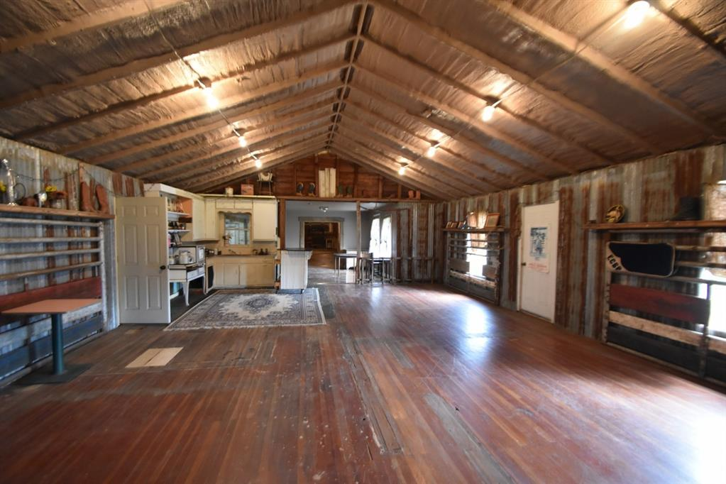 9771 State Highway 108 Stephenville, Texas 76401 - acquisto real estate best designer and realtor hannah ewing kind realtor