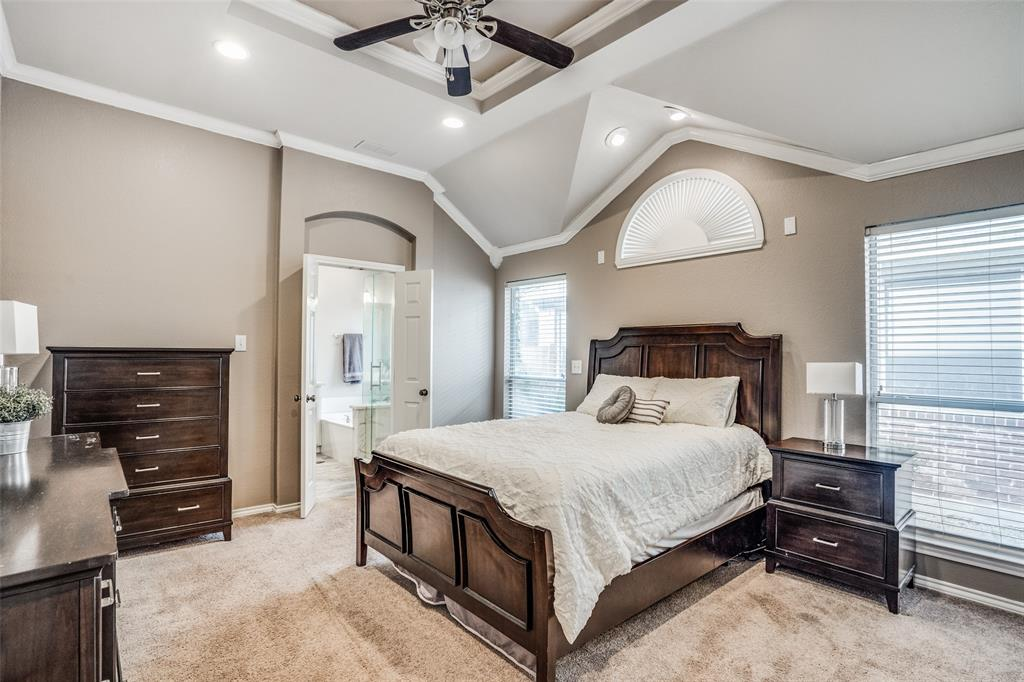 2551 Windgate Lane, Frisco, Texas 75033 - acquisto real estate best investor home specialist mike shepherd relocation expert