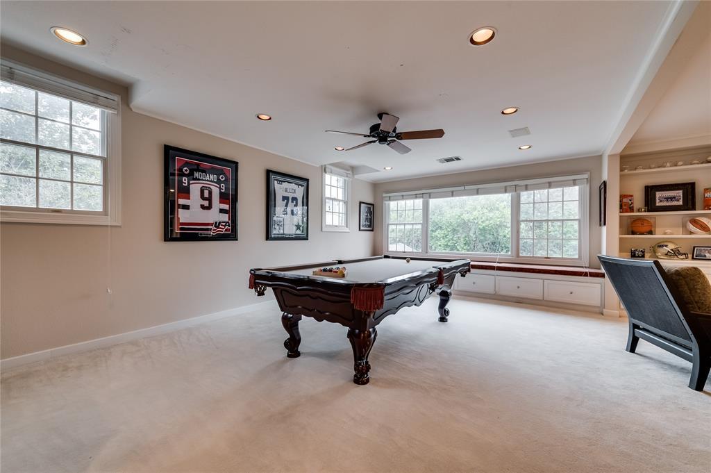 4326 Margate Drive, Dallas, Texas 75220 - acquisto real estate best looking realtor in america shana acquisto
