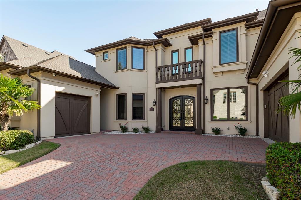 6204 Metz Street, Plano, Texas 75024 - Acquisto Real Estate best mckinney realtor hannah ewing stonebridge ranch expert