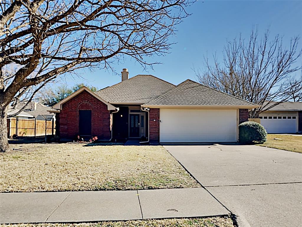 1636 Greenway Court, Midlothian, Texas 76065 - Acquisto Real Estate best frisco realtor Amy Gasperini 1031 exchange expert