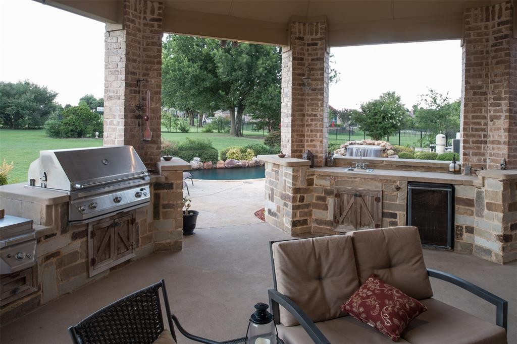 671 Lakeridge Drive, Fairview, Texas 75069 - acquisto real estate best listing photos hannah ewing mckinney real estate expert
