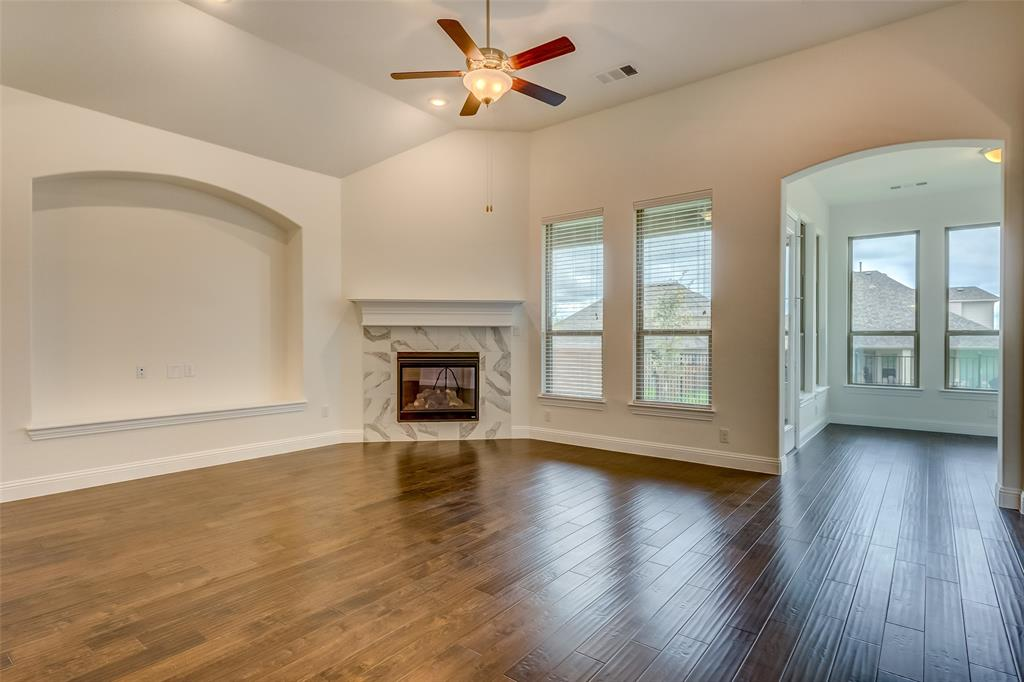 11359 Misty Ridge Drive, Flower Mound, Texas 76262 - acquisto real estate best real estate company to work for
