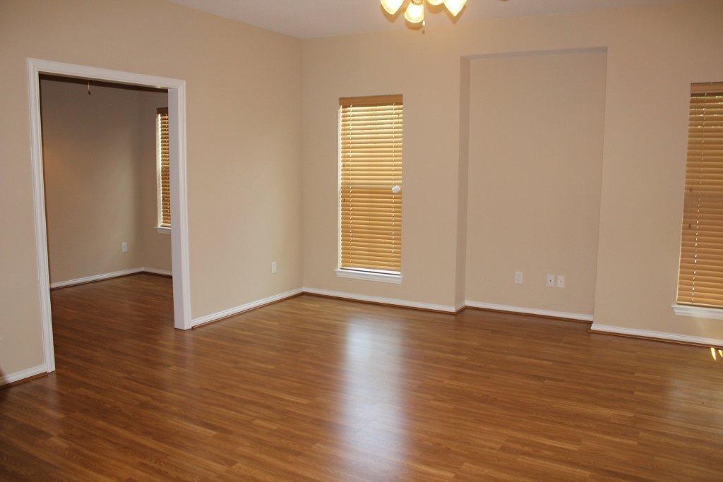 321 Regency  Drive, Allen, Texas 75002 - acquisto real estate best prosper realtor susan cancemi windfarms realtor