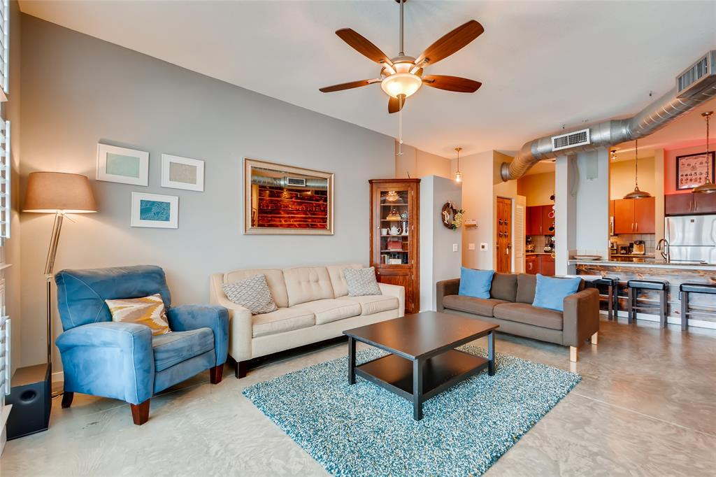 201 Lancaster Avenue, Fort Worth, Texas 76102 - acquisto real estate best flower mound realtor jody daley lake highalands agent of the year
