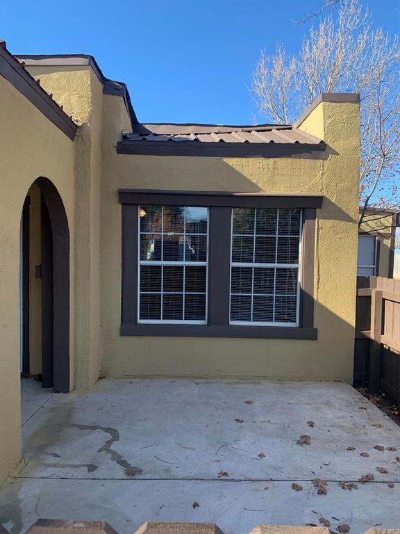 2426 Swenson  Street, Abilene, Texas 79603 - acquisto real estate best allen realtor kim miller hunters creek expert