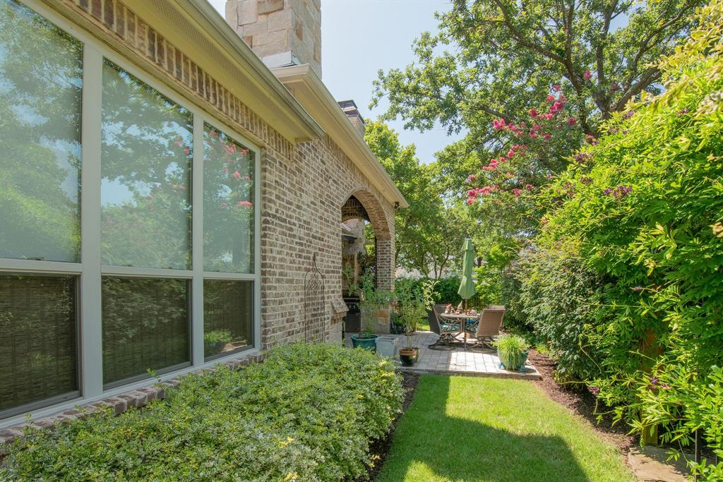 6100 Brazos Court, Colleyville, Texas 76034 - acquisto real estate best looking realtor in america shana acquisto