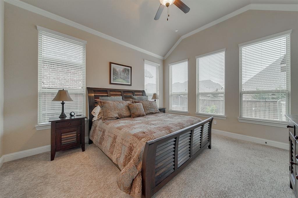 6008 Kenyon Court, Flower Mound, Texas 75028 - acquisto real estate best style realtor kim miller best real estate reviews dfw