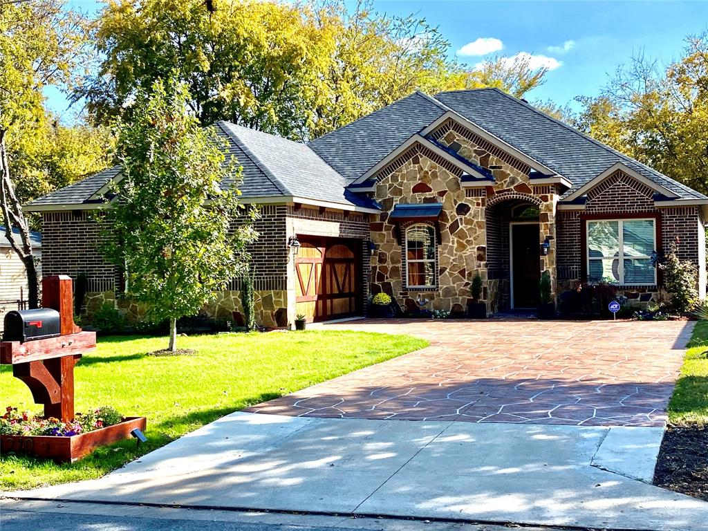 713 Murdock Road, Dallas, Texas 75217 - acquisto real estate best allen realtor kim miller hunters creek expert