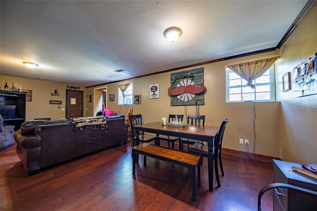 2625 County Road 2510 Quinlan, Texas 75474 - acquisto real estate best highland park realtor amy gasperini fast real estate service