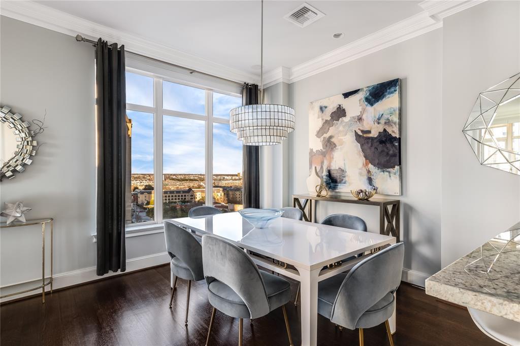 2555 Pearl Street, Dallas, Texas 75201 - acquisto real estate best allen realtor kim miller hunters creek expert