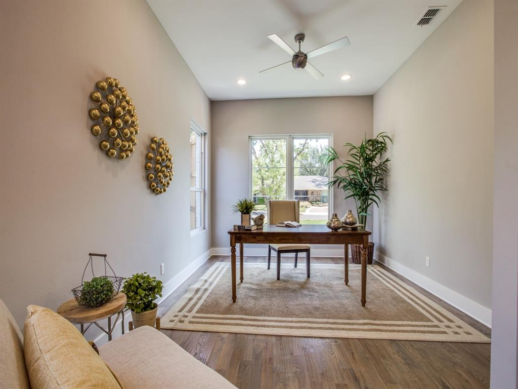 6501 Barnsbury Court, Dallas, Texas 75248 - acquisto real estate best listing agent in the nation shana acquisto estate realtor