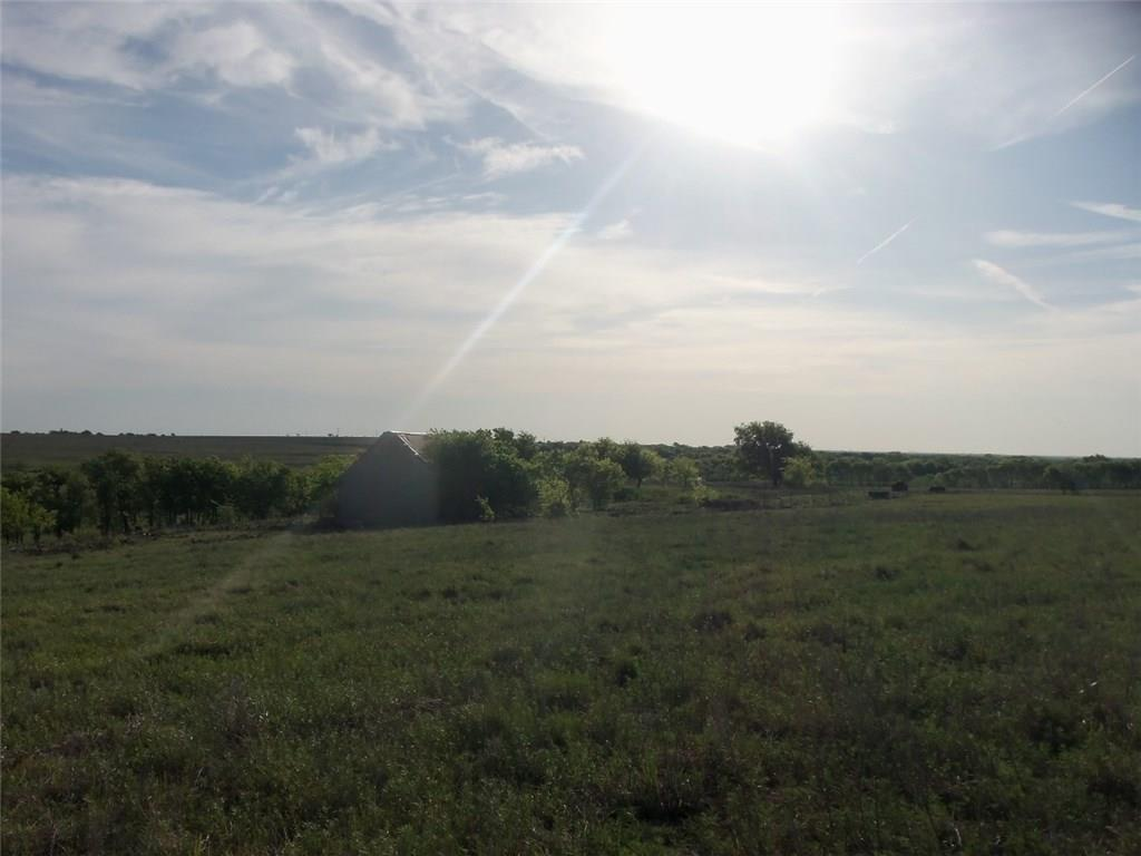 650+- CR 4511/FM 2264  Decatur, Texas 76234 - Acquisto Real Estate best plano realtor mike Shepherd home owners association expert