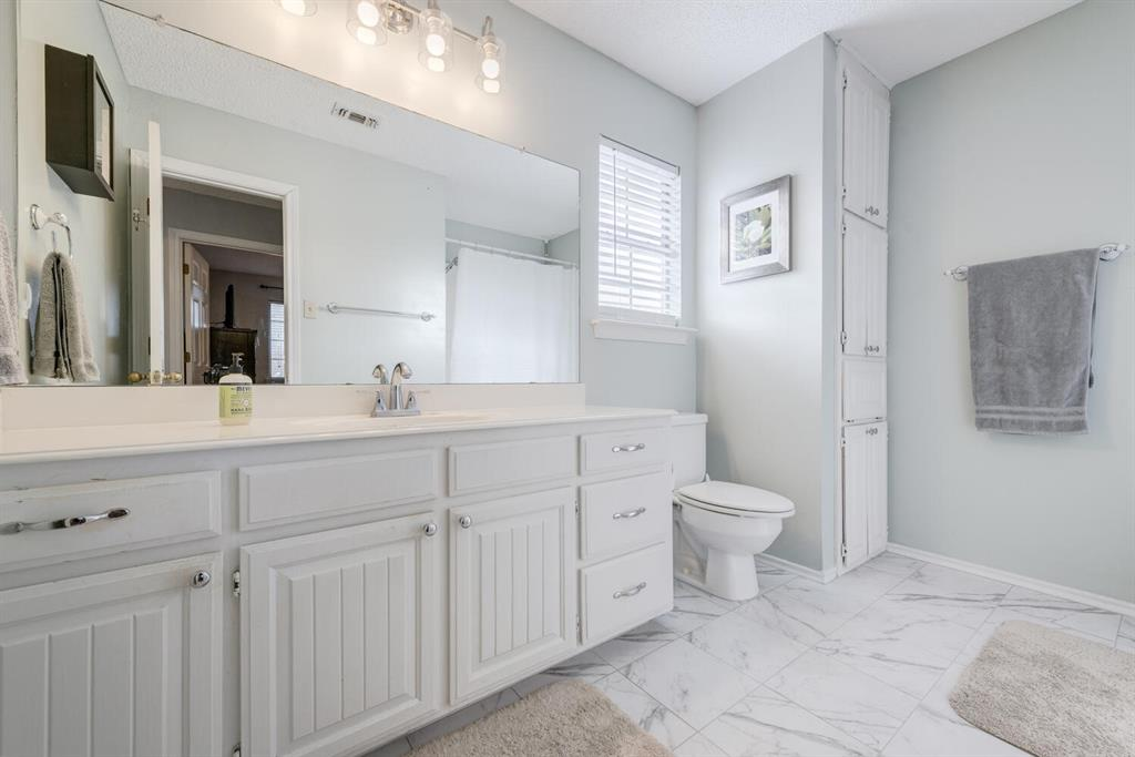 6737 Moss Lane, North Richland Hills, Texas 76182 - acquisto real estaet best boutique real estate firm in texas for high net worth sellers