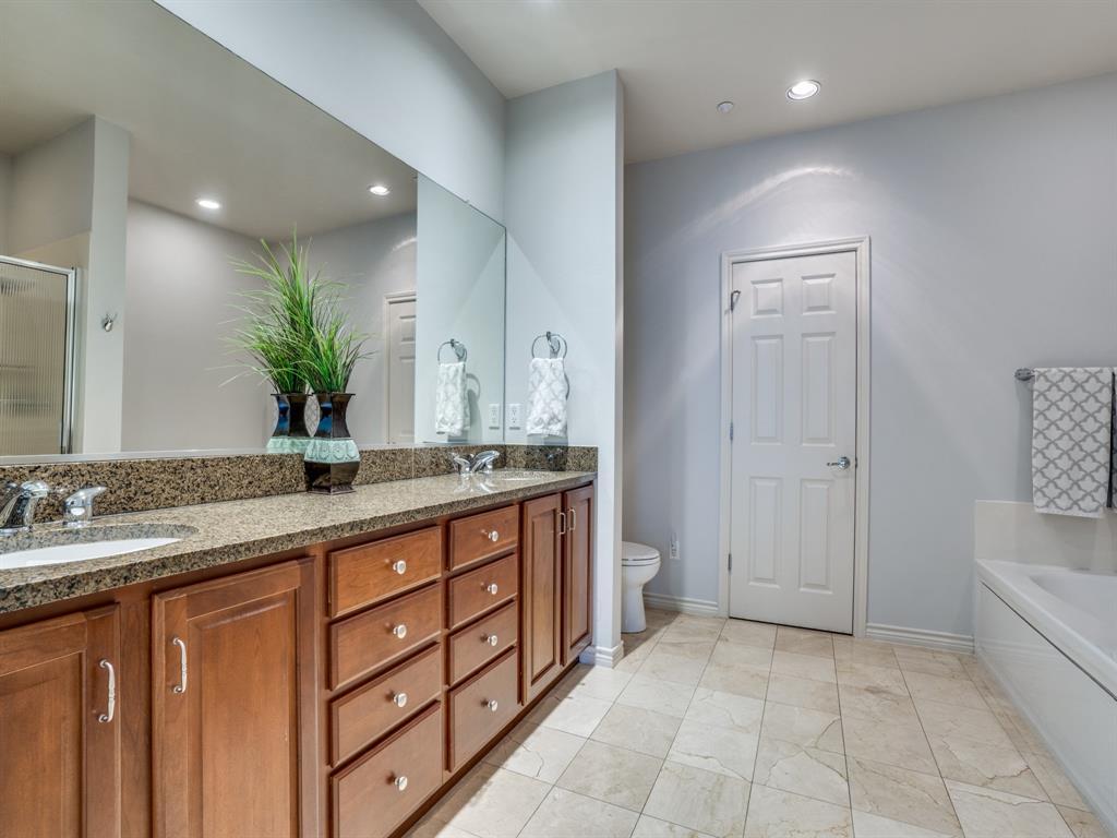 4411 Mckinney Avenue, Dallas, Texas 75205 - acquisto real estate best style realtor kim miller best real estate reviews dfw