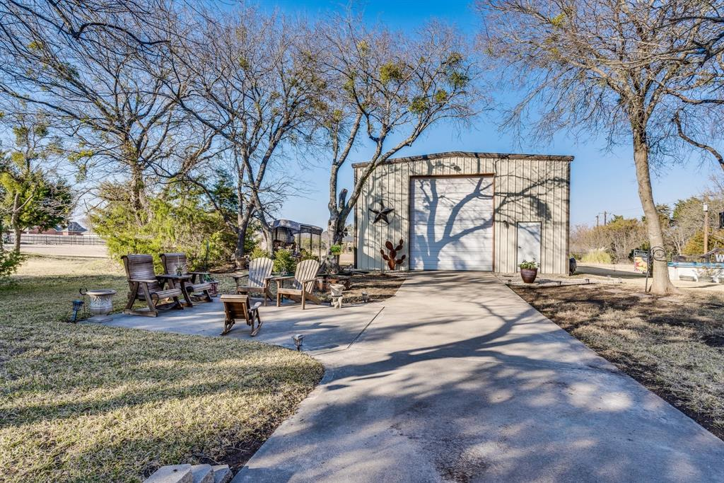 6041 Springer Way, Midlothian, Texas 76065 - acquisto real estate best realtor dfw jody daley liberty high school realtor