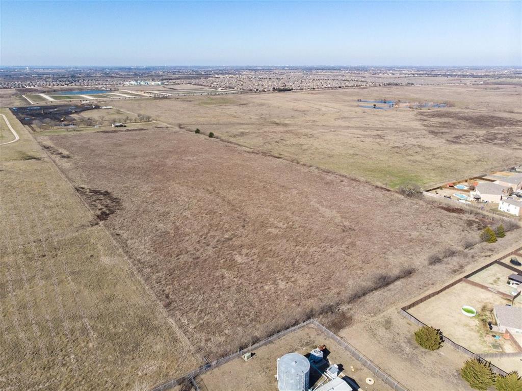 1111 Fm Road 548 Forney, Texas 75126 - Acquisto Real Estate best frisco realtor Amy Gasperini 1031 exchange expert