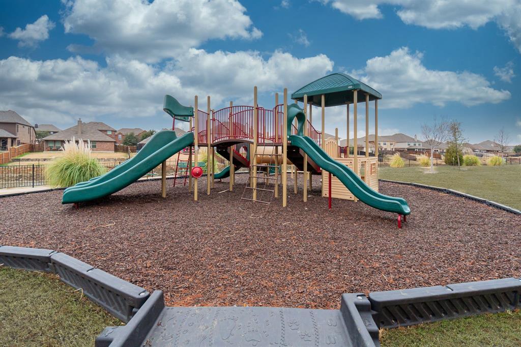 912 Brendan Drive, Little Elm, Texas 75068 - acquisto real estate mvp award real estate logan lawrence