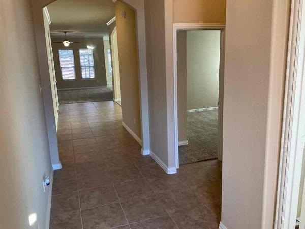804 Salida Road, Haslet, Texas 76052 - Acquisto Real Estate best mckinney realtor hannah ewing stonebridge ranch expert